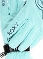 Roxy Kayak Eldiveni Mavi